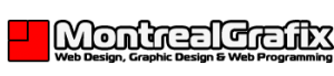 cropped-montreal-grafix-logo